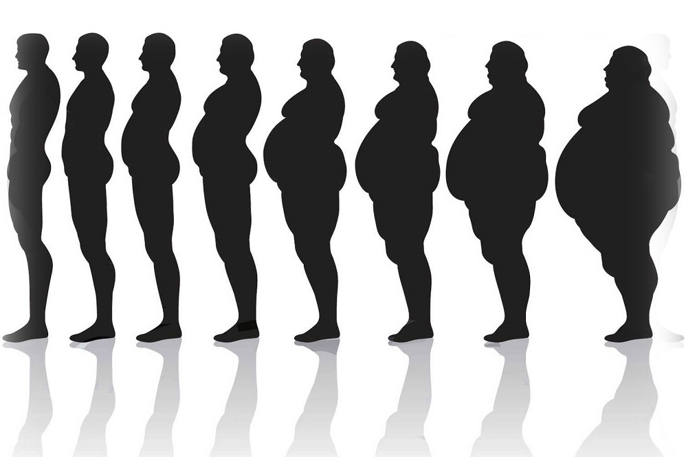 5 coupe-faim naturels efficaces pour perdre du poids