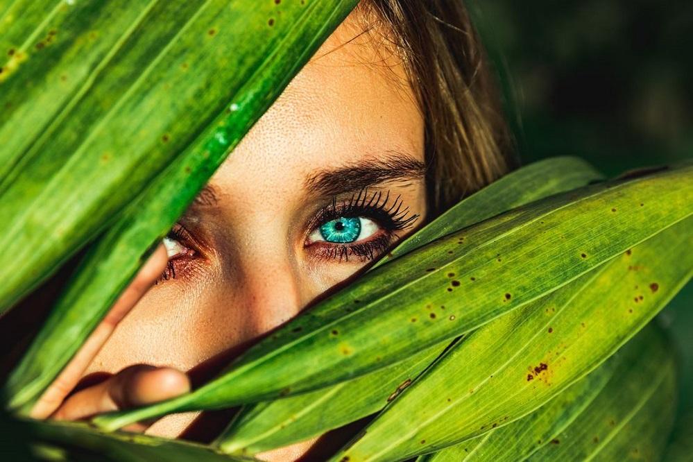 5 façons naturelles de stimuler le collagène