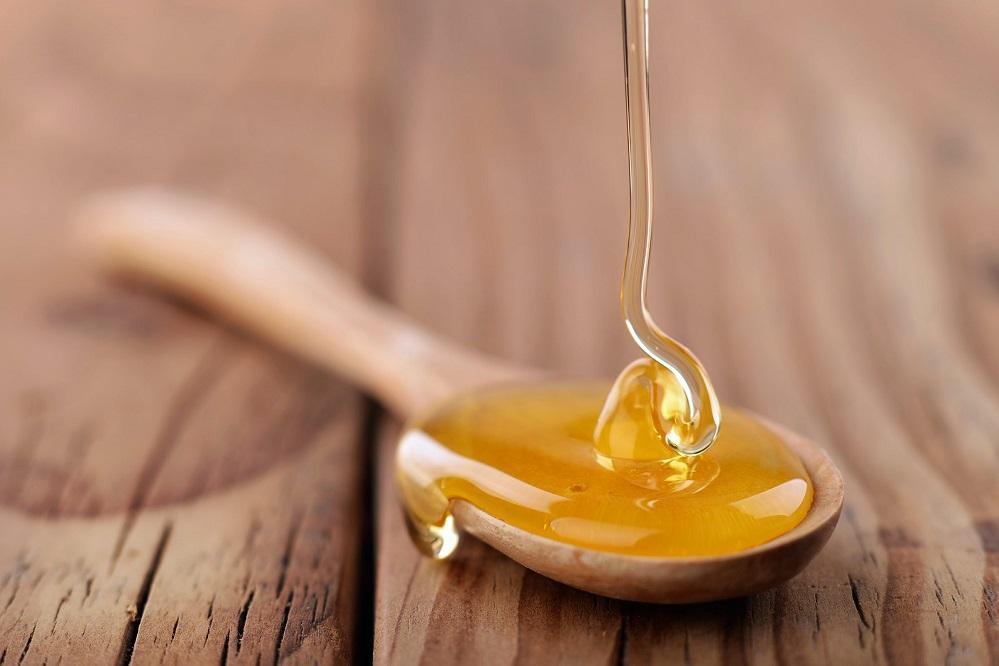 5 remèdes anti-acné pour accélérer la guérison de la peau