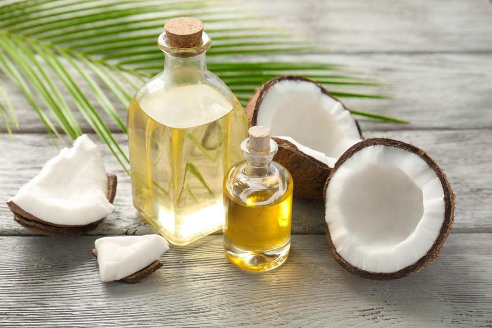 Bienfaits de l'huile MCT sur la santé
