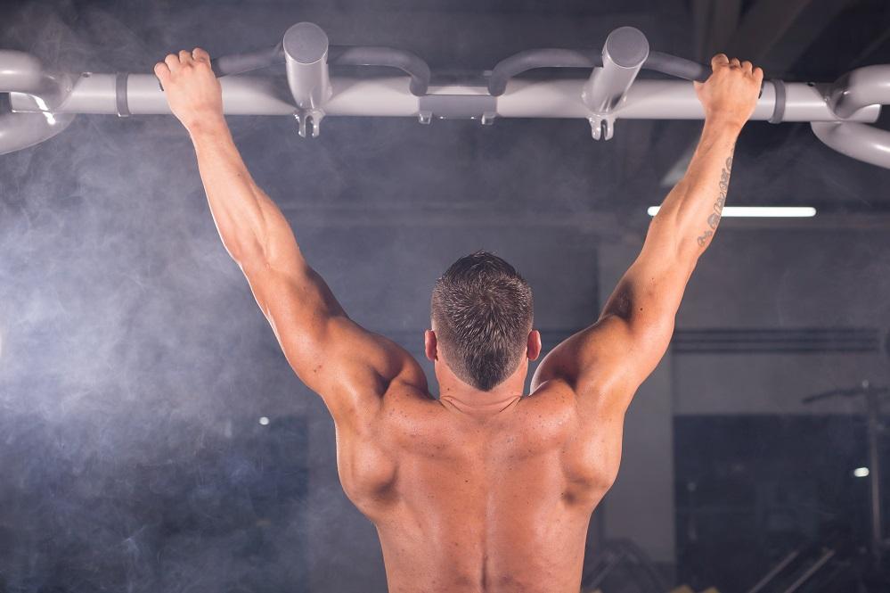 6 suppléments indispensables pour les débutants en musculation
