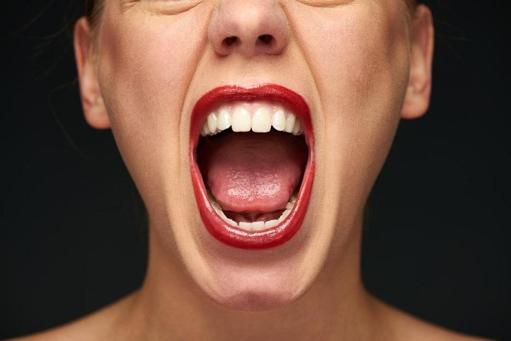 7 remèdes naturels pour la mauvaise haleine