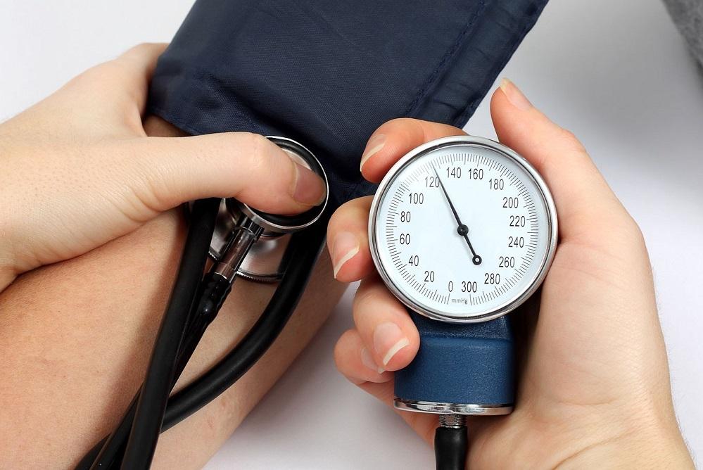 7 suppléments pour abaisser naturellement la pression artérielle