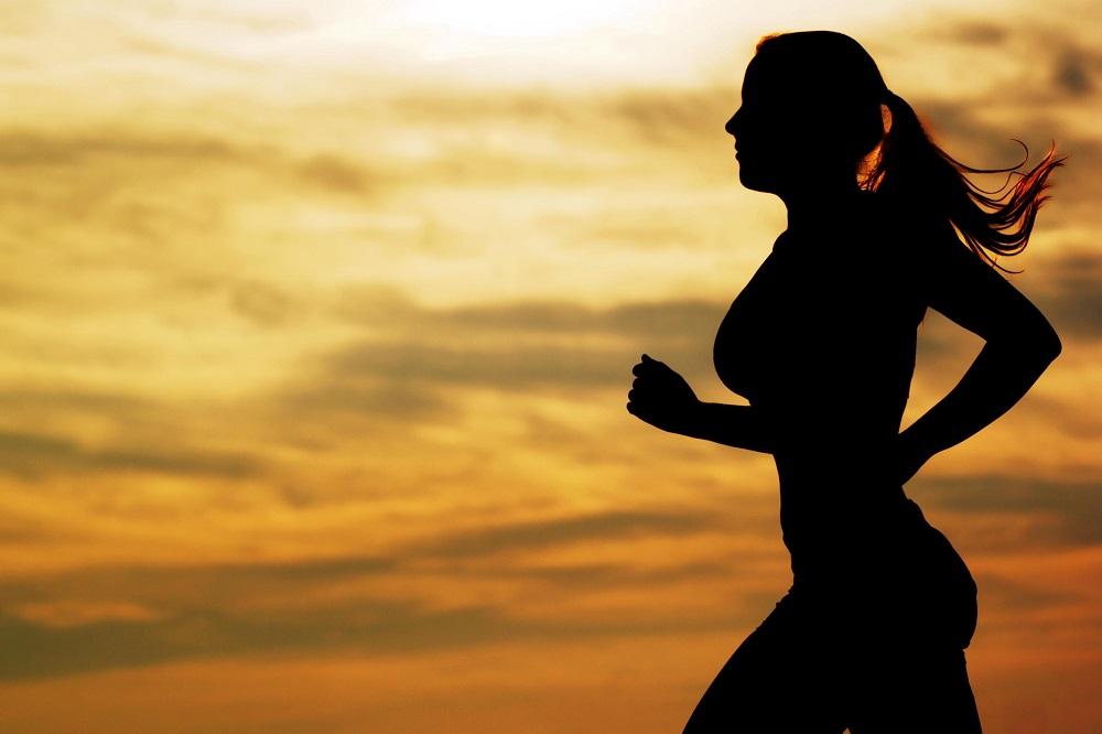 7 suppléments pour un corps en pleine forme