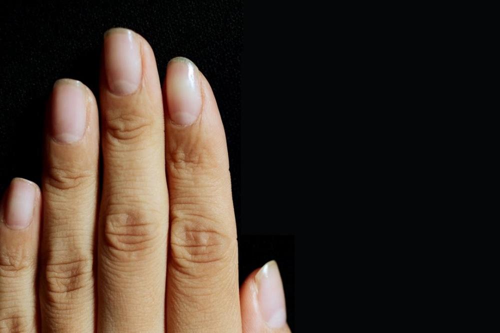8 vitamines et nutriments pour des ongles sains et forts