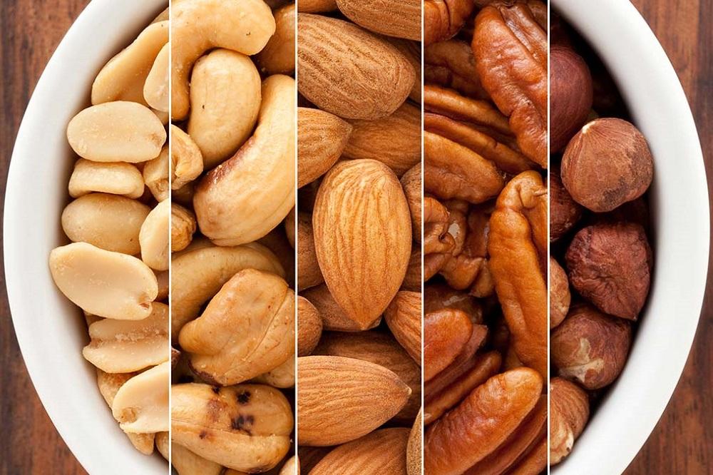 Bienfaits des acides gras oméga-9 sur la santé