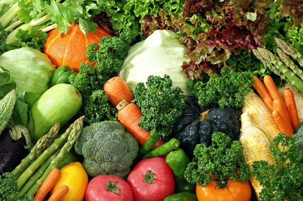 Bienfaits de la biotine (vitamine B8) sur la santé