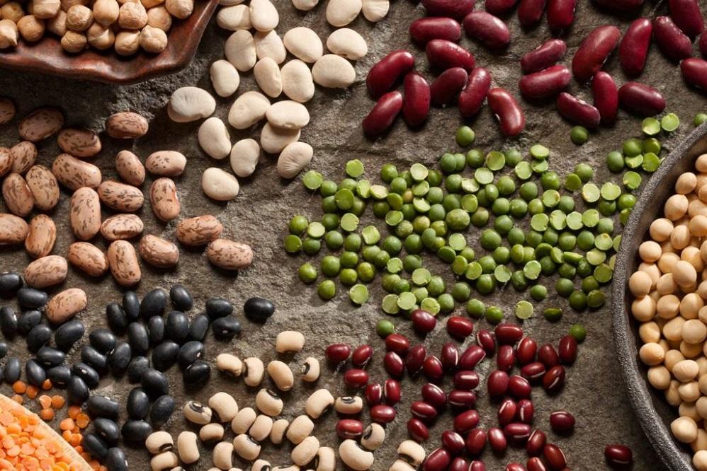 Bienfaits de la vitamine B5 sur la santé