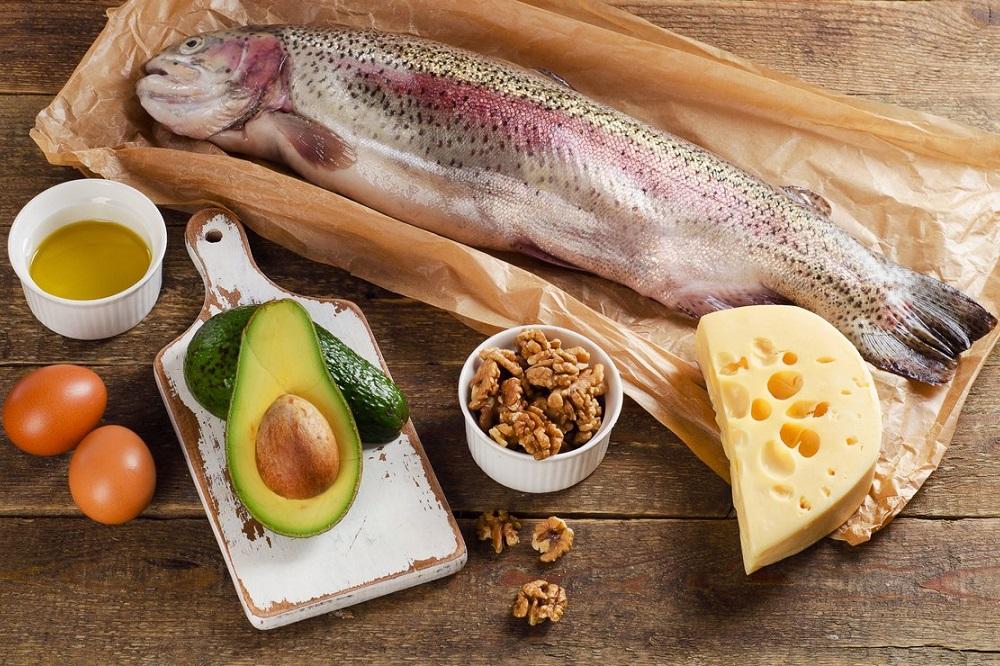 Bienfaits de la vitamine D sur la santé