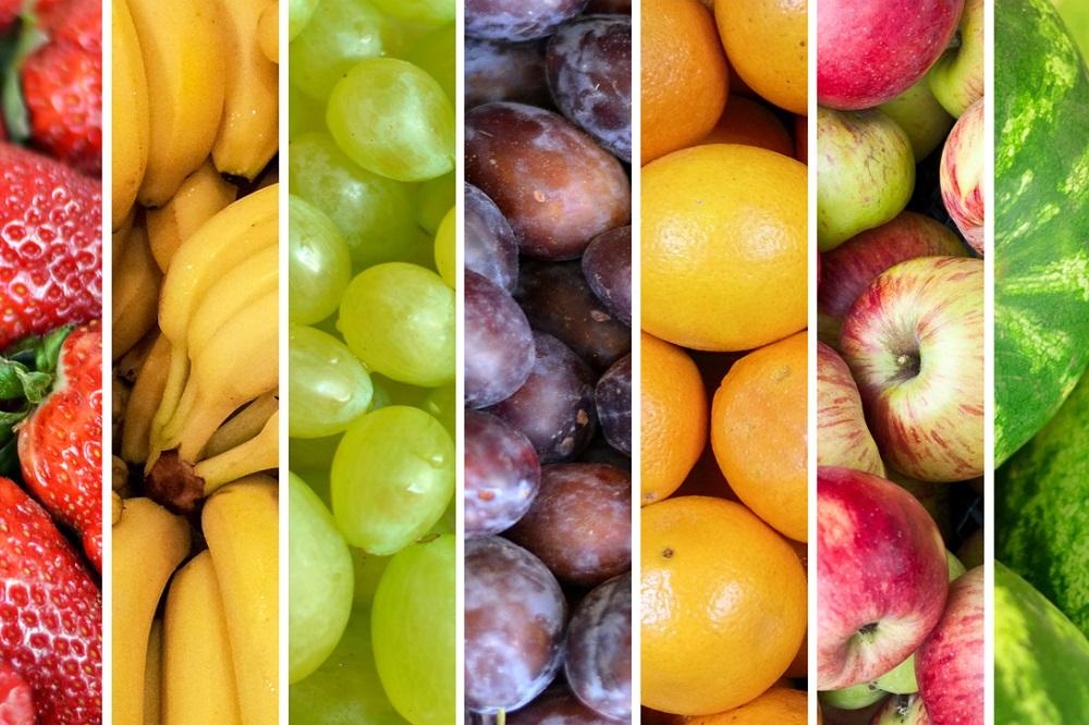 Bienfaits des micronutriments sur la santé