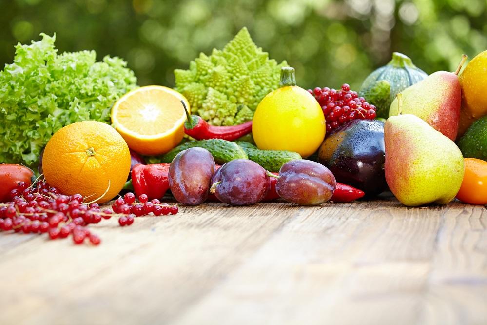 Bienfaits des stérols végétaux sur la santé