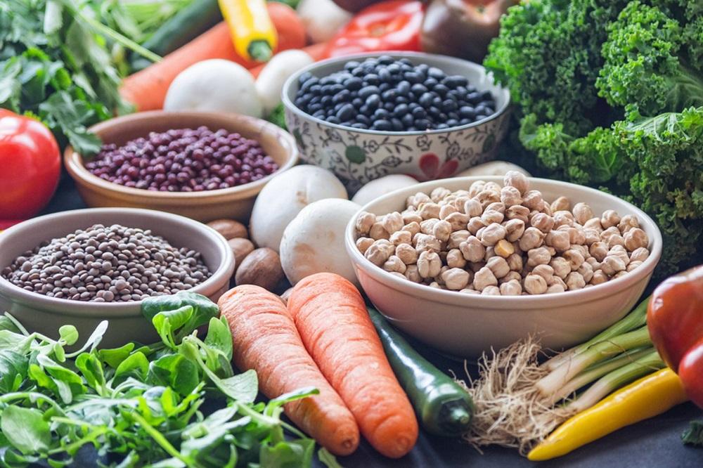 Bienfaits du calcium sur la santé