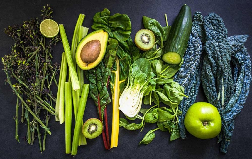 Carence en potassium : quels sont les risques et comment y remédier ?