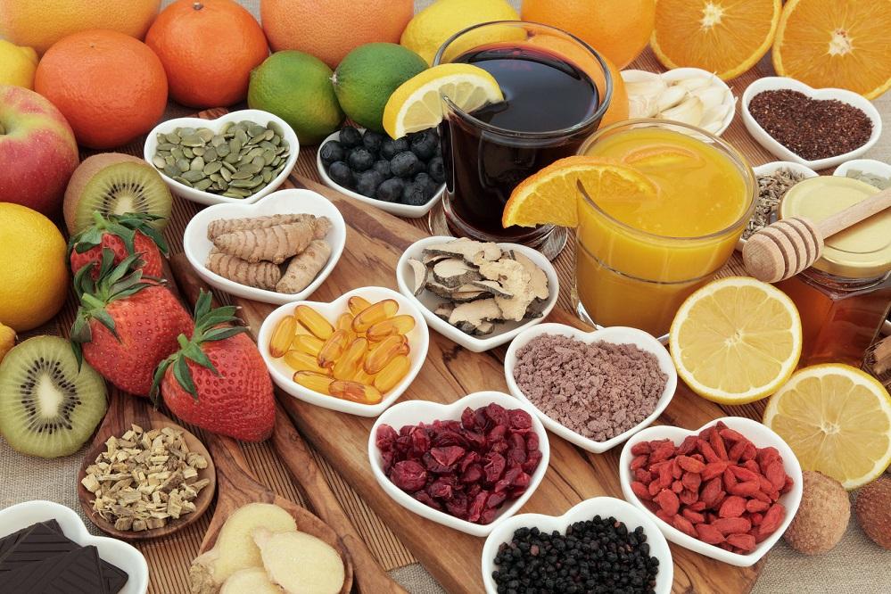 Carence en vitamine B1 : symptômes, causes et solutions