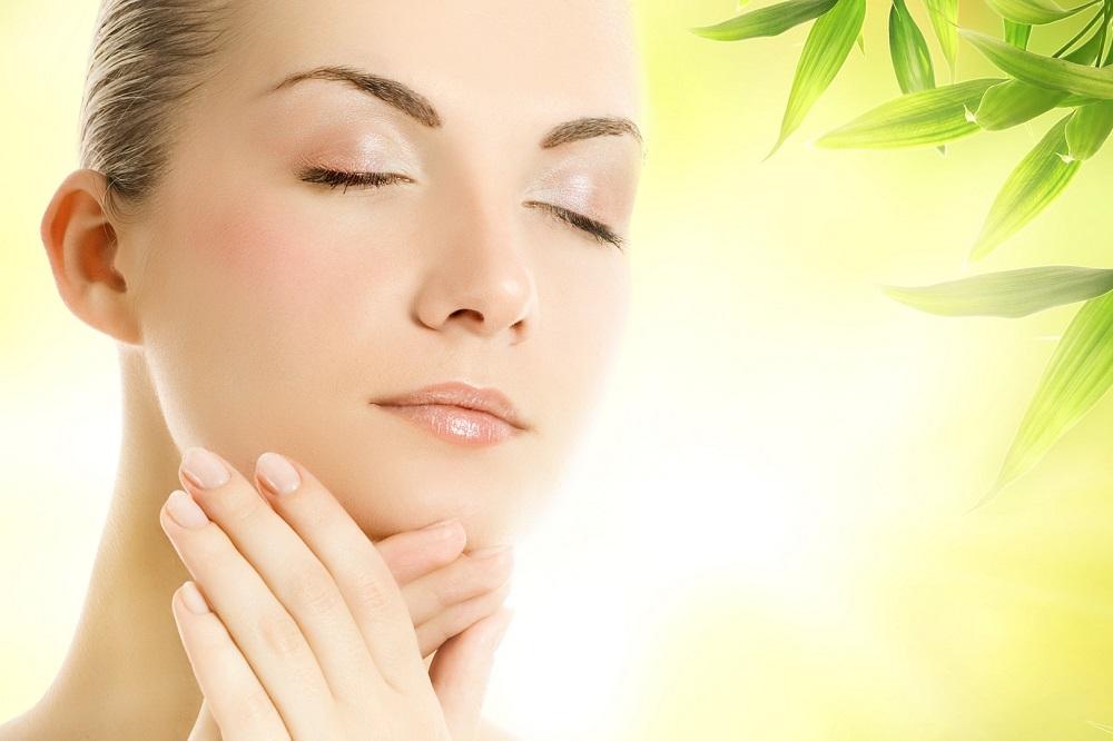 Comment éliminer votre acné ? Le guide complet