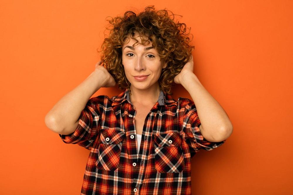 Comment épaissir vos cheveux naturellement ?