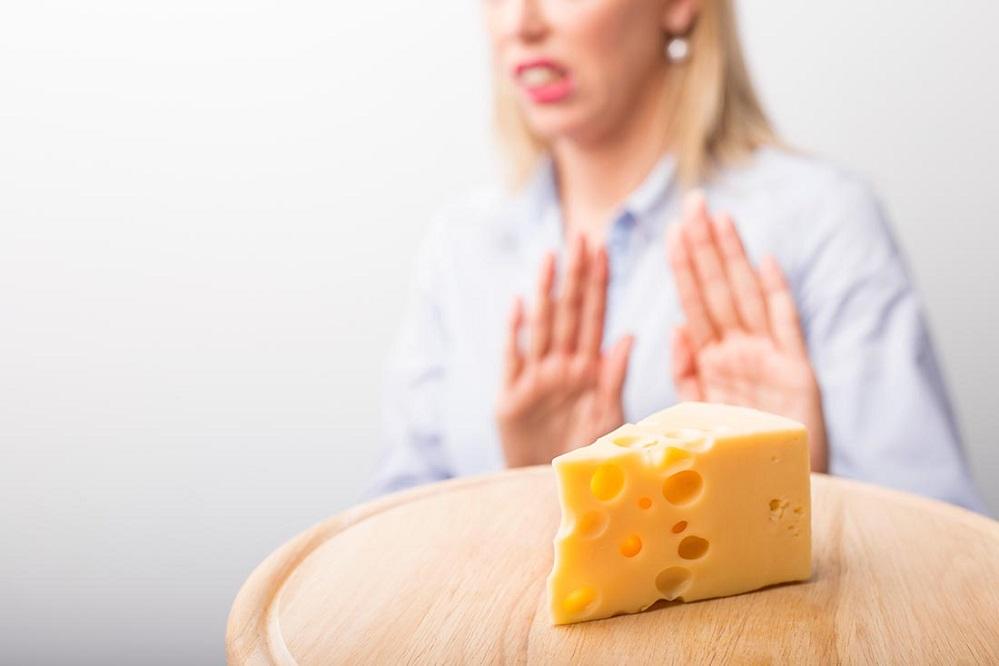 Comment éviter les carences en calcium dans les régimes intolérants au lactose ?
