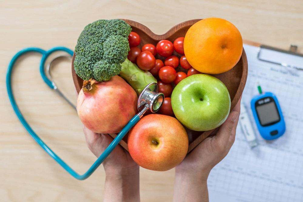 Comment inverser le diabète de type 2 ?