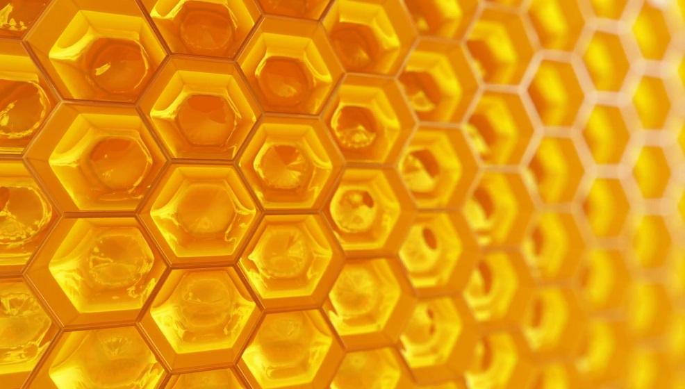 Comment se débarrasser de l'acné avec du miel ?