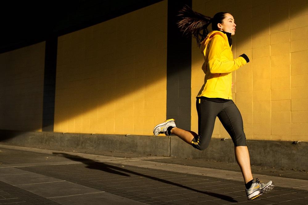 Conseils nutritionnels pour les sportives atteintes d'aménorrhée