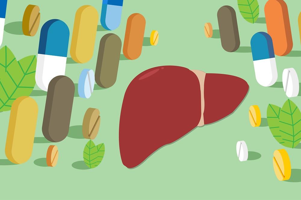Devriez-vous prendre des compléments alimentaires pour le foie ?