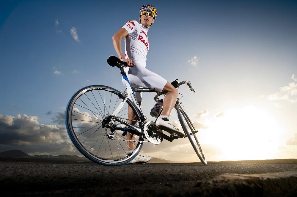 Guide des suppléments nutritionnels pour le cyclisme