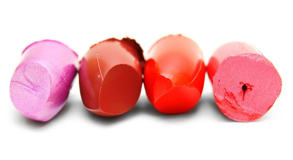 Guide pratique sur les dates d'expiration des produits de soins de la peau
