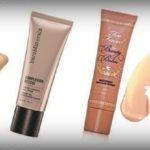 Les 5 meilleures BB crèmes pour peaux sèches – Test & Avis