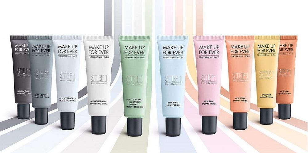 Les 3 meilleures bases de maquillage pour peaux sèches – Avis & Meilleurs choix