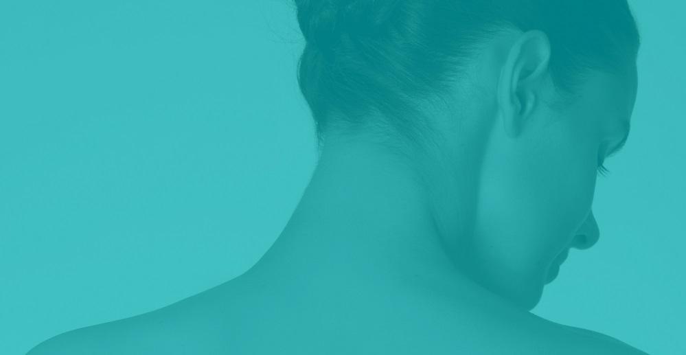 Les 3 meilleures crèmes contre le psoriasis – Critiques & meilleurs choix