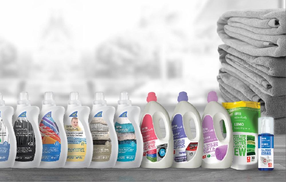 Les 5 meilleures lessives pour peau sensible – Avis & conseils d'achat