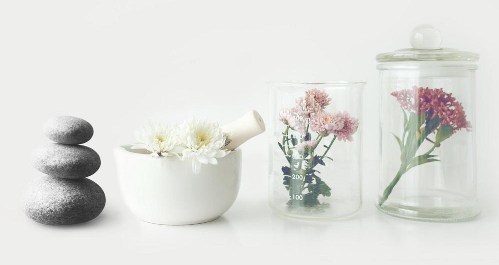 La routine coréenne de soins de la peau – Guide en 10 étapes