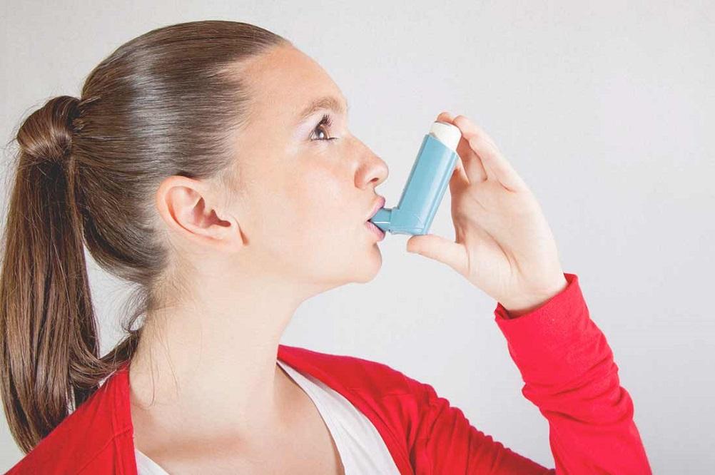 La vitamine D peut-elle prévenir les crises d'asthme ?