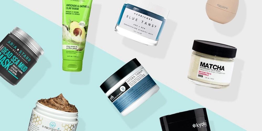 Les 3 meilleurs masques pour peaux sensibles – Avis et critiques