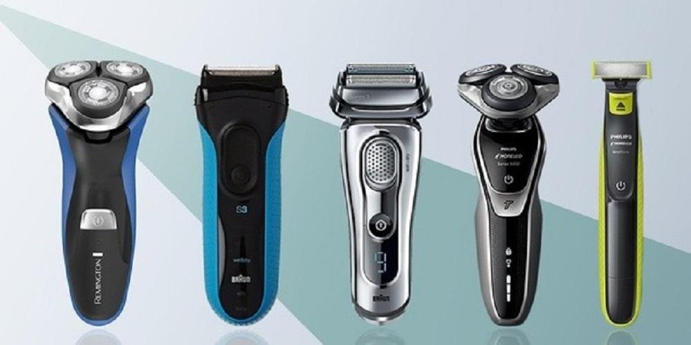 Les 3 meilleurs rasoirs pour peaux sensibles – Avis et meilleurs choix