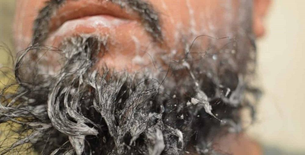 Les 5 meilleurs savons à barbe – Avis & meilleurs choix
