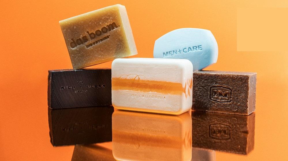 Les 5 meilleurs savons pour peau sensible – Avis & Meilleurs choix