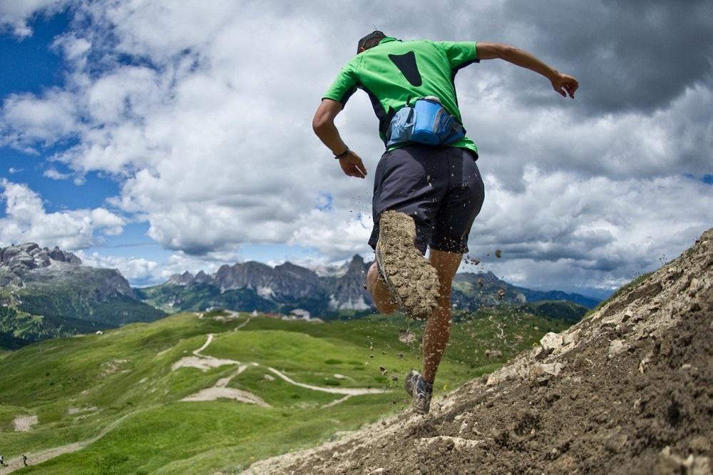 Les 7 meilleurs suppléments pour améliorer votre endurance