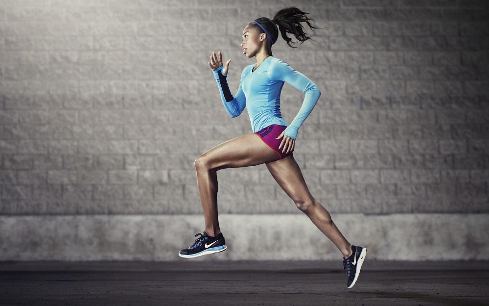 Les bienfaits de la caséine : pour la croissance musculaire, la perte de poids et plus encore