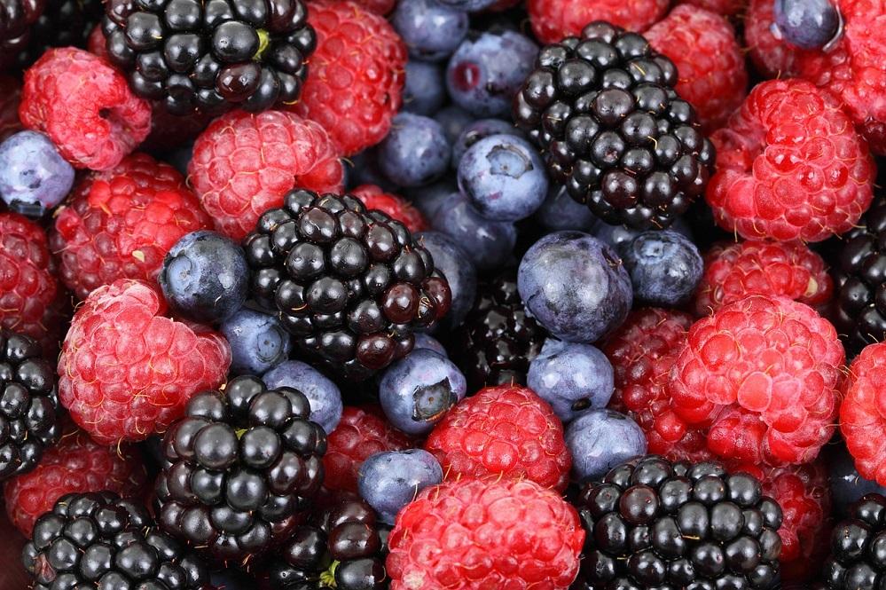 Les bienfaits de la quercétine : pour réduire l'inflammation, combattre les allergies et plus encore
