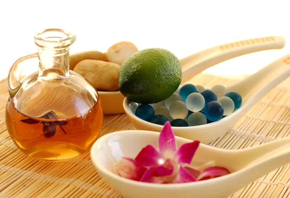 Les bienfaits de l'huile d'émeu : pour la peau, les cheveux et plus encore