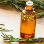 Bienfaits de l'huile essentielle de romarin sur la santé