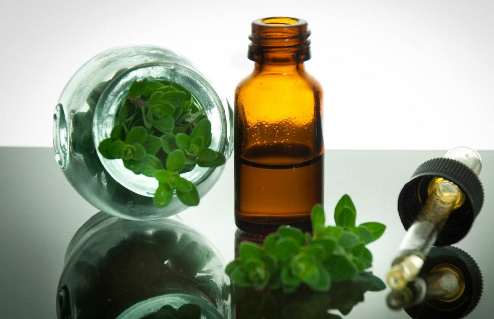 Bienfaits de l'huile essentielle d'origan sur la santé