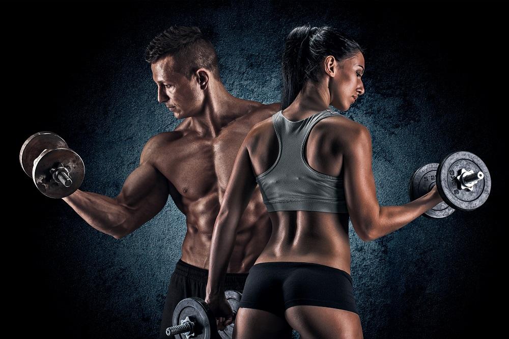 Les bienfaits des BCAA : pour la croissance musculaire, réduire la fatigue et plus encore
