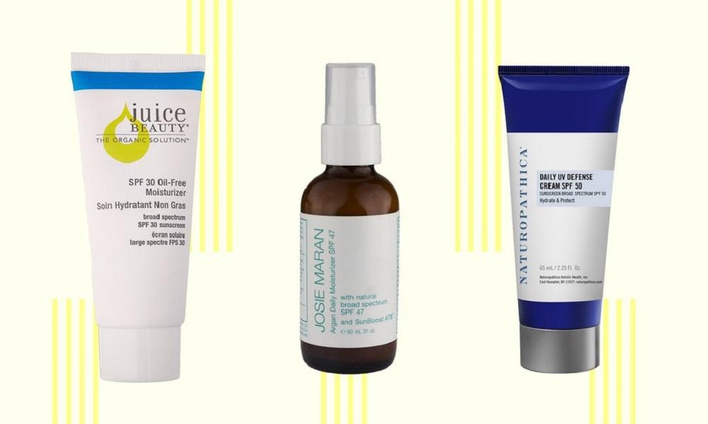 Les 5 meilleures crèmes hydratantes pour l'acné – Avis & suggestions d'achat