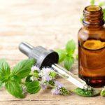 Les 5 meilleures huiles de ricin bio – Critiques & meilleurs choix