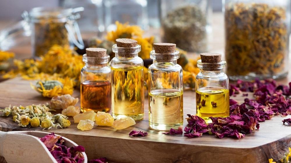 Les 5 meilleures huiles pour peaux mixtes – Avis & coups de cœur