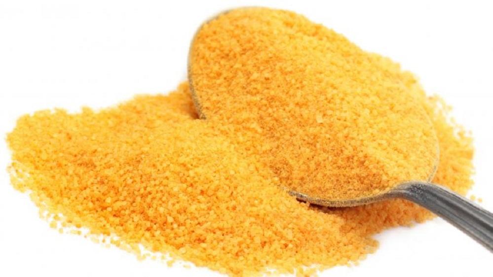 Les 3 meilleures vitamines C en poudre – Avis & meilleurs choix