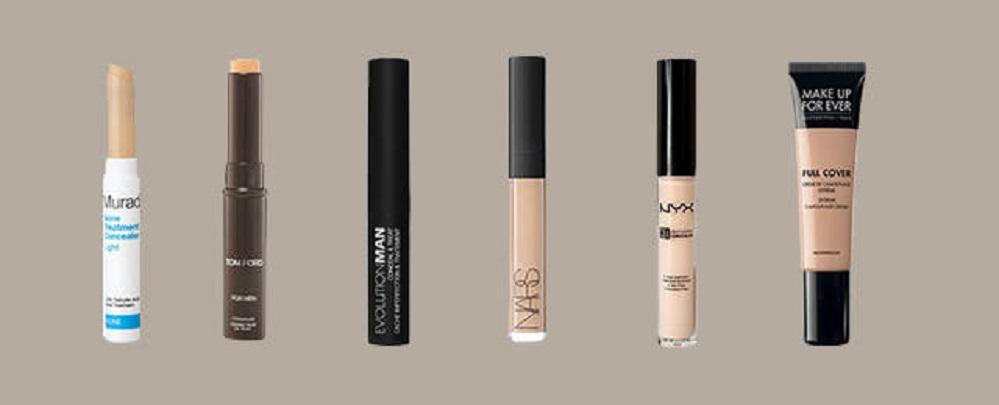 Les 3 meilleurs correcteurs de maquillage coréens – Critiques & meilleurs choix