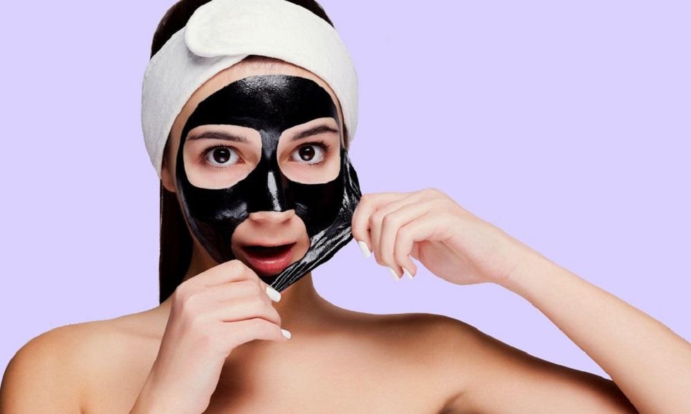 Les 3 meilleurs masques visage contre les points noirs – Avis et meilleurs choix